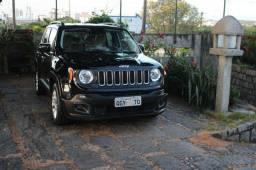 Título do anúncio: Jeep Renegade 2015/2016
