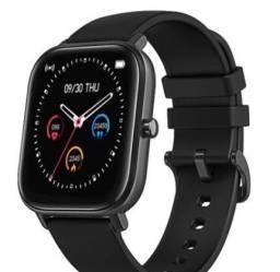 Smartwatch Colmi P8 - Novo, lacrado