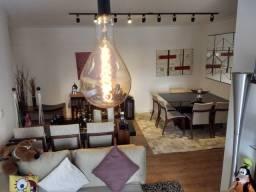 Título do anúncio: Edifício Lenita - Apartamento 115 m² - 3 Dormitórios - Próximo SESC, BOS, Centro e Campoli