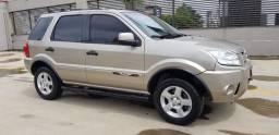 Ford EcoSport Ecosport XLT 2.0 16V (Aut)
