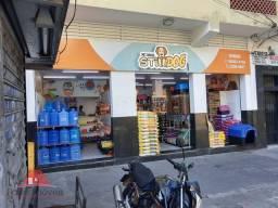 Título do anúncio: Loja na Tijuca - Rio de Janeiro