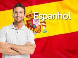 Curso on-line de espanhol