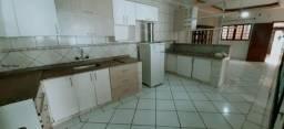 Título do anúncio: Casa 3 dormitórios para Venda em Leme, Vila Santucci, 3 dormitórios, 1 suíte, 1 banheiro,