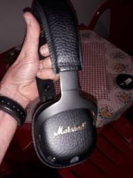 Headphone Marshall Major 1 Bluetooth