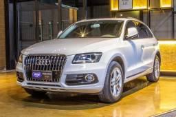 Título do anúncio: Audi Q5 2.0 TFSI 16V QUATTRO AMBIENTE