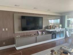 Título do anúncio: Apartamento para venda tem 204 metros quadrados com 4 quartos em Monteiro - Recife - PE