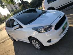 Ford ka 1.0 SE 2016