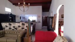 Troco Excelente Casa Em Gravatá por Apartamento em Boa Viagem