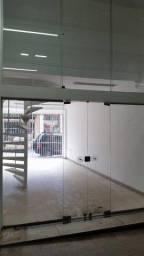 Título do anúncio: Comercial para aluguel, Centro - Uberaba/MG
