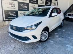 Título do anúncio: Fiat Argo 1.0 Drive 2022 Flex! 0km