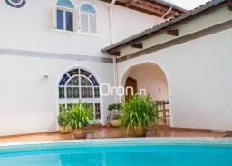 Sobrado à venda, 361 m² por R$ 850.000,00 - Setor Coimbra - Goiânia/GO