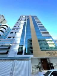 Título do anúncio: Apartamento com 04 suítes mobiliado na Meia Praia - Vista Mar
