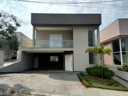 Título do anúncio: BRAGANÇA PAULISTA - Casa de Condomínio - CONDOMÍNIO VALE DAS ÁGUAS