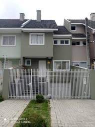 Título do anúncio: Sobrado 3 dormitórios à venda, sendo 1 suíte, 3 vagas de garagem, 167 m² de área útil, bai