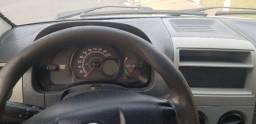 Título do anúncio: Abaixo da Tabela Fiat Palio 2015 Original Completo 4 portas
