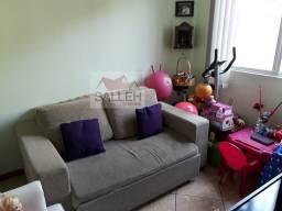 Título do anúncio: Apartamento Padrão para Venda em Nova Granada Belo Horizonte-MG - 488