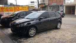 Título do anúncio: FORD FOCUS GHIA 2.0 16v Auto. 2010 88.500km