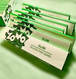 Seda Zomo Slim