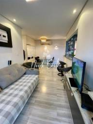 Vieiralves - 3  quartos - Santa Clara
