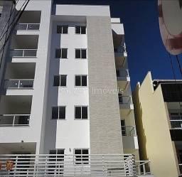 Título do anúncio: Ref.: 2064 - Apartamento 02 quartos com suíte a venda no Bairro Vale do Ipê em Juiz de For