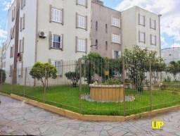 Apartamento com 3 dormitórios para alugar, 78 m² por R$ 810/mês - Centro - Pelotas/RS