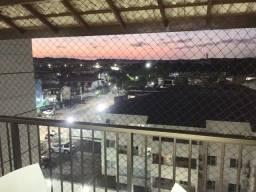 Título do anúncio: Apartamento para venda, a 50 metros da praia com 02 quartos.Praia do Flamengo - Salvador -