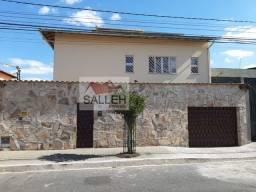 Título do anúncio: Casa Alto Padrão para Venda em João Pinheiro Belo Horizonte-MG - 664