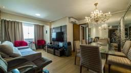 Título do anúncio: Apartamento com 71 m2, 2 quartos, 1 suíte, no Jardim Goiás - Goiânia - GO