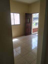 Casa com 90m² e 2 quartos em Fonseca - Niterói - RJ.