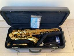 Sax Tenor Yamaha Japan 275