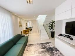 Título do anúncio: Cobertura Duplex 320m 4 dormitorios 3 suites 2 vagas com lazer na Vila Olimpia