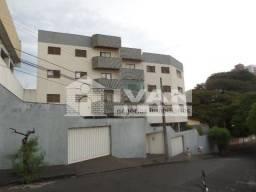 Título do anúncio: Apartamento para alugar com 3 dormitórios em Saraiva, Uberlandia cod:L13475