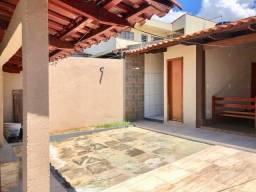 Título do anúncio: Excelente casa 3 quartos  - Pedro Ludovico - Goiânia - Goiás