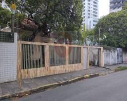 Título do anúncio: Recife - Casa Padrão - Aflitos