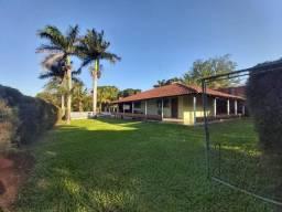 Título do anúncio: Casa para venda tem 1200 metros quadrados com 4 quartos em Recanto do Paturis - Pederneira