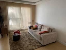 Título do anúncio: Apartamento - Jardim Apolo - Edificio 9 de Julho - 1 Dormitório - Ref. 44004