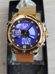 Título do anúncio: Relógio Naviforce