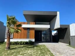 Título do anúncio: Casa em condomínio a venda com 4 dormitórios em Xangri-Lá/RS