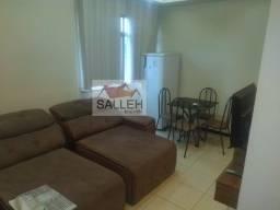 Título do anúncio: Apartamento Padrão para Venda em João Pinheiro Belo Horizonte-MG - 564