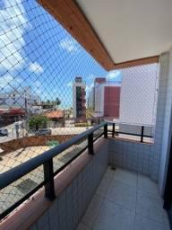 Título do anúncio: Apartamento com 2 dormitórios à venda, 56 m² por R$ 220.000,00 - Bessa - João Pessoa/PB