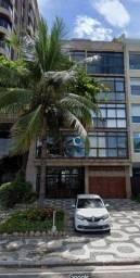 Título do anúncio: Rio de Janeiro - Apartamento Padrão - Ipanema