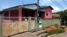 Título do anúncio: Casa de Vila em Esperança - Paty do Alferes