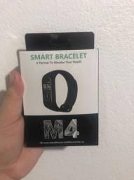 Smartwhach m4
