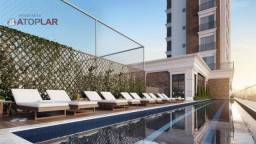 Apartamento à venda, 118 m² por R$ 2.100.000,00 - Centro - Balneário Camboriú/SC