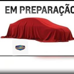 Título do anúncio: Ford ka Hatch 1.5 2015 - Carro em preparação