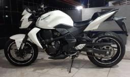 Título do anúncio: Kawasaki Z750