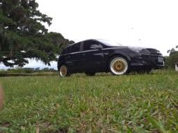 Vectra GT 2.0