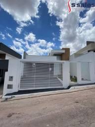 Linda casa Moderna de Alto padrão!