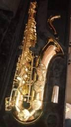 Sax Tenor NY