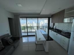Título do anúncio: Apartamento para alugar com 1 dormitórios em Adrianópolis, Manaus cod:20074